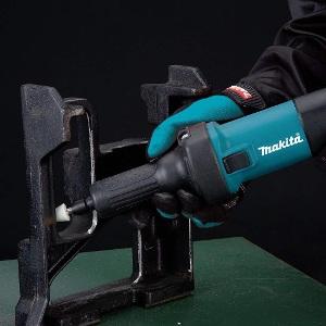 Best brands for pneumatic grinders