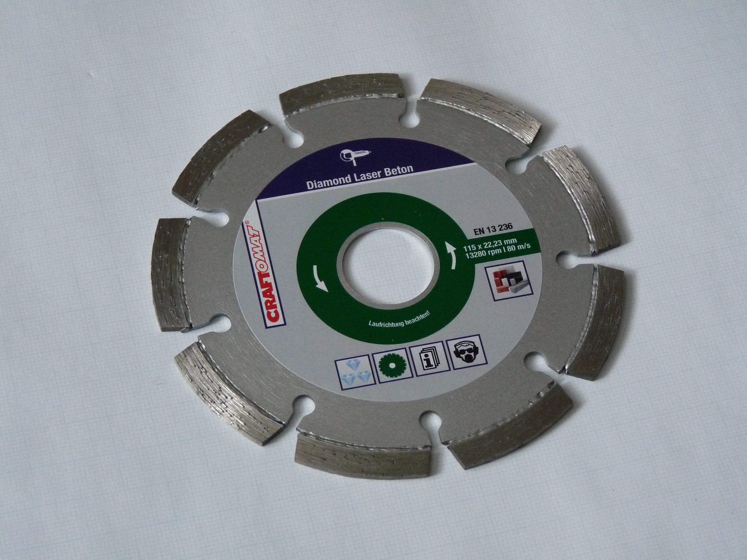 CRAFTOMAT_115mm_laser_diamond_disc.JPG